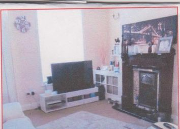 Thumbnail 2 bed terraced house to rent in South Street, Carlisle, Cumbria