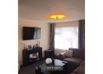 Thumbnail 1 bed flat to rent in Gyle Park Gardens, Edinburgh