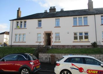 2 bed flat to rent in Kerrsview Terrace, Dundee DD4