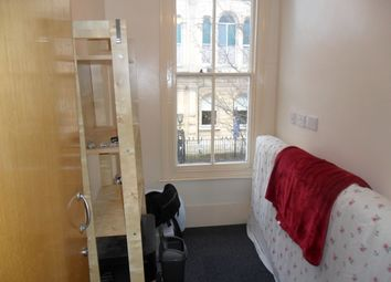 Thumbnail Room to rent in Bancroft Road, London