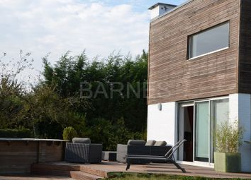 Thumbnail 5 bed villa for sale in Sainghin En Melantois, Sainghin En Melantois, France