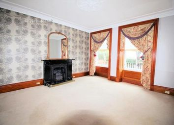 Thumbnail 4 bed town house to rent in Devanha Terrace, Aberdeen