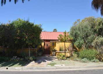 Thumbnail 2 bed property for sale in Austin, California, United States Of America