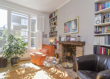 Thumbnail 3 bed flat for sale in Winscombe Street, Dartmouth Park, London