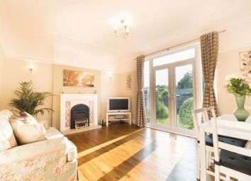 3 bed detached bungalow for sale in St. Lawrence Drive, Eastcote, Pinner HA5