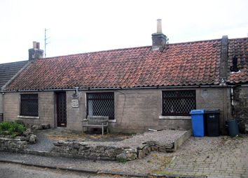 Thumbnail 2 bed semi-detached house to rent in Chance Inn, Cupar