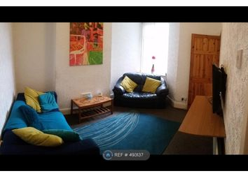 Thumbnail Room to rent in Stamford St., North Yorkshire