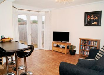Thumbnail 3 bed detached bungalow to rent in Kingswell Road, Bournemouth