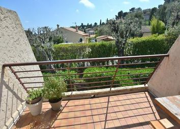 Thumbnail 2 bed apartment for sale in Vence, Alpes-Maritimes, France