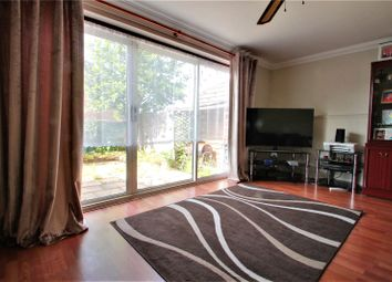 Thumbnail 3 bed terraced house to rent in Woodpecker Close, Edenbridge