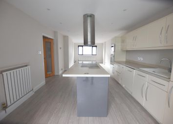 Thumbnail 3 bed detached house for sale in New Street, Two Gates, Tamworth