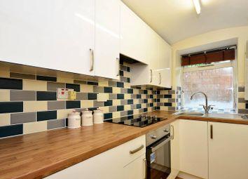 Lower Edgeborough Road, Guildford GU1. Studio for sale