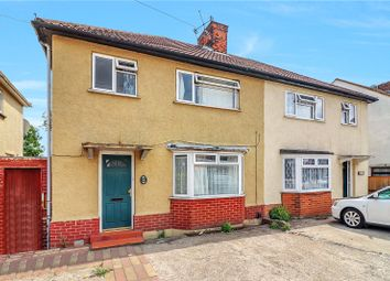 3 bed semi-detached house for sale in Courtlands Drive, Watford WD24