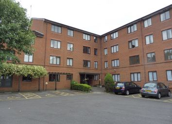Thumbnail 2 bed flat for sale in Sherwood Road, South Harrow, Harrow