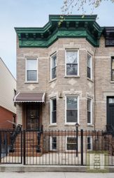 Thumbnail 4 bed town house for sale in 1353 Park Place, Brooklyn, New York, United States Of America
