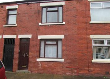 Thumbnail 2 bedroom property for sale in Lonsdale Road, Preston