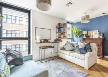 1 bed flat for sale in Fable Apartments, 261c City Road, London EC1V