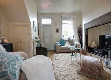 Thumbnail 2 bed terraced house to rent in Strothers Terrace, High Spen, Rowlands Gill