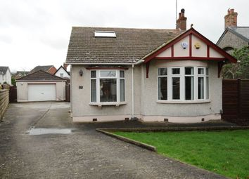 Thumbnail 4 bedroom bungalow for sale in Knockburn Park, Stormont, Belfast