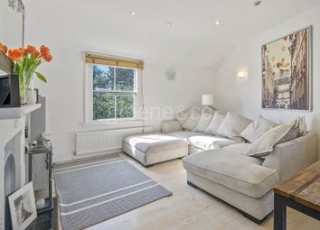 Thumbnail 2 bed flat to rent in Branch Hill, Hampstead, London