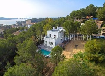 Thumbnail 5 bed chalet for sale in 07160, Paguera, Spain