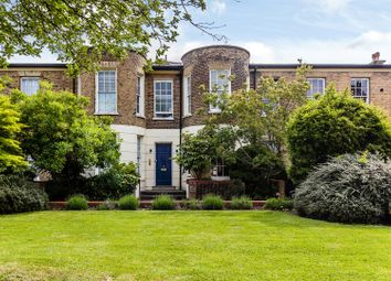 Thumbnail 1 bed flat for sale in Elderwood Place, West Norwood