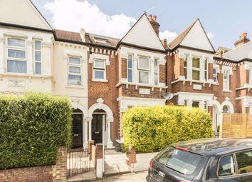 2 bed flat for sale in Earlsfield Road, London SW18