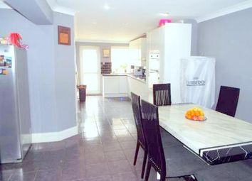Thumbnail 3 bedroom terraced house for sale in Grosvenor Road, London