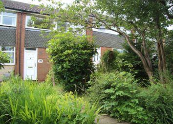Thumbnail 3 bed terraced house for sale in Berkley Walk, Littleborough, Rochdale
