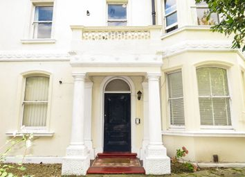 2 bed flat for sale in Manor Road, Worthing BN11