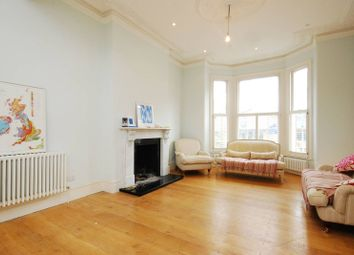 Thumbnail 5 bed property to rent in Coverdale Road, Shepherd's Bush
