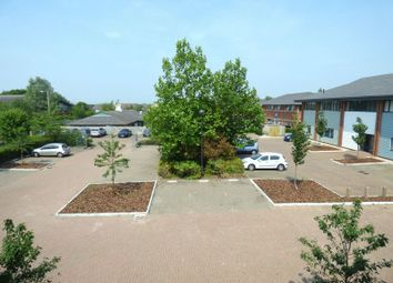 Thumbnail 1 bed flat for sale in 1 Bed Duplex Apartment -Bisley House, Falcon Close