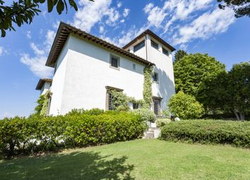 Thumbnail 6 bed villa for sale in 20910Ilvolo, Impruneta, Florence, Tuscany, Italy