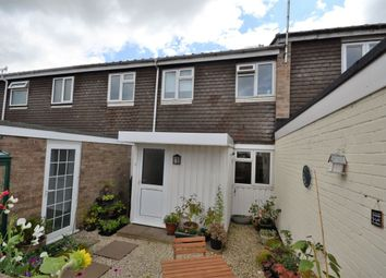 Thumbnail 3 bedroom terraced house for sale in James Road, Lane End, High Wycombe
