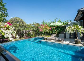 Thumbnail 3 bed villa for sale in Jl Danau Tamblingan 25, Sanur, Bali