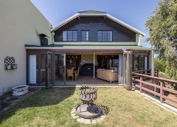 Thumbnail Detached house for sale in 15 Mountainairs Village, 13 Ridge Road, Underberg, Kwazulu-Natal, South Africa