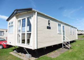 3 bed property for sale in Warden Bay Road, Leysdown-On-Sea, Sheerness ME12