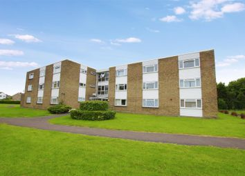 Thumbnail 1 bed flat to rent in Marlborough Court, Royal Wootton Bassett, Swindon