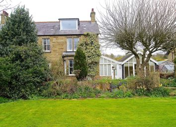 Thumbnail Semi-detached house for sale in Redesmouth Road, Bellingham, Hexham