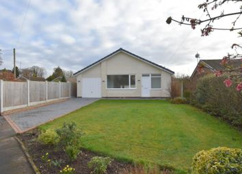 3 bed bungalow for sale in Abbey Fields, Whalley BB7