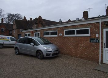 Thumbnail Office to let in Port Street, Evesham