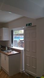 Thumbnail 1 bed property to rent in Daisy Bank Road, Victoria Park, Bills Included, House Share To Let, Manchester