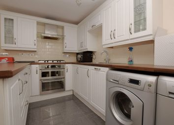 Thumbnail 1 bedroom semi-detached house to rent in Prospect Place, Whitehall, Bristol