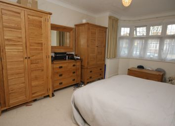Thumbnail 2 bed detached bungalow to rent in Farm Avenue, Harrow, Middlesex