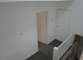 Thumbnail 3 bed duplex to rent in Vale Road, Ash Vale, Aldershot