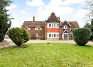 Thumbnail 7 bed detached house to rent in Appleford, Abingdon