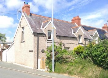Thumbnail 2 bed cottage for sale in Snowdrop Lane, Haverfordwest