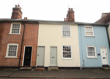 Thumbnail 2 bed property to rent in East Bay, Colchester