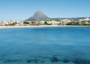 Thumbnail Hotel/guest house for sale in Arenal, Jávea, Alicante, Valencia, Spain