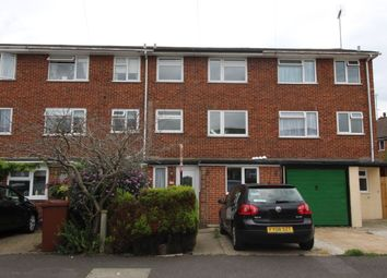 Thumbnail 3 bed property to rent in Swallowfield, Willesborough, Ashford